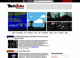 techzulu.com