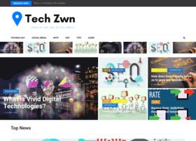 techzwn.com