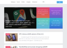 techzzz.com