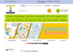 tecidosnainternet.com.br