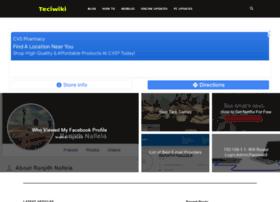 teciwiki.com