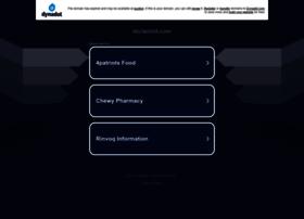 teciworld.com