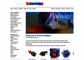 tecknowledgey.com