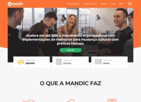 tecla.com.br