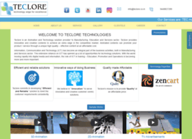 teclore.co.in