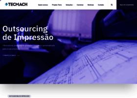tecmach.com.br