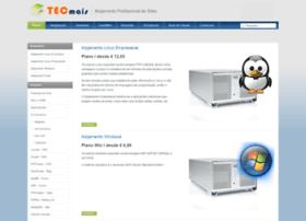 tecmais.com