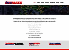 tecmate.com