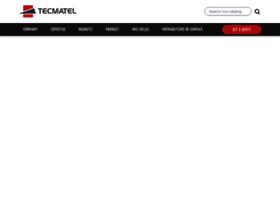 tecmatel.fr