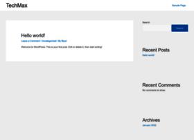 tecmax.org