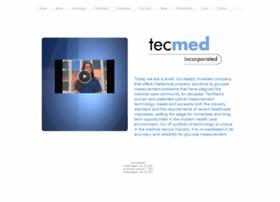 tecmed.com