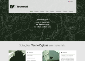 tecmetal.com.br