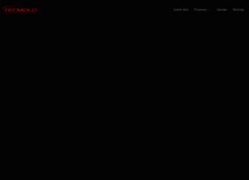 tecmold.com.br