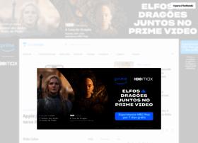 tecmundo.com.br
