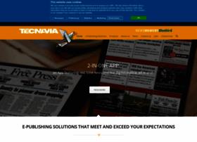 tecnavia.com