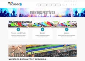 tecnego.com