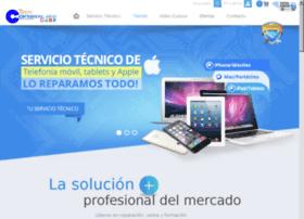 tecni-consolas.com