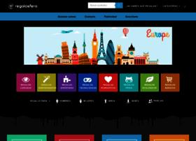 tecniac.com