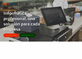 tecnibyte.com