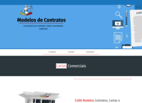 tecnicajuridica.com.br