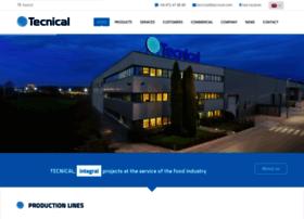 tecnical.es