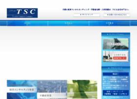 tecnicalsc.co.jp