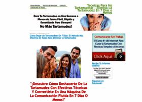 tecnicasparanotartamudear.blogspot.mx