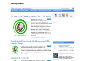 tecniciv.blogspot.com
