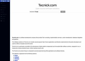 tecnick.com