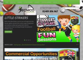 tecnico-coaching.com