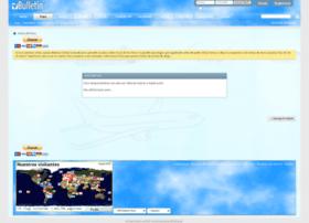 tecnicosdemantenimientoaeronautico.com