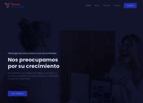 tecnikasoluciones.com