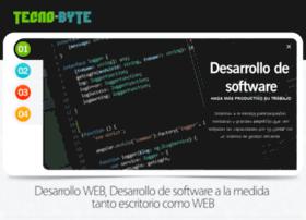 tecno-byte.com