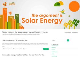 tecno-solar.com