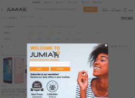 tecno.jumia.co.ke