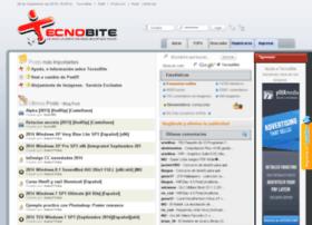 tecnobite.net