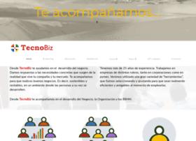 tecnobiz.com.ar