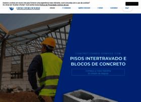 tecnoblocos.com.br
