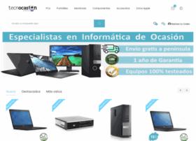 tecnocasion.es