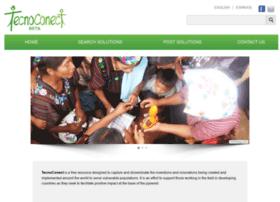 tecnoconect.org