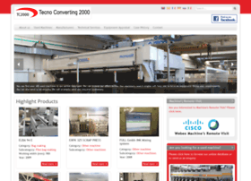 tecnoconverting2000.com