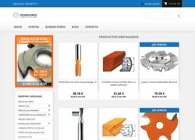 tecnocorte.com