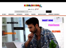 tecnodescuentos.com