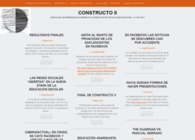 tecnoeducativas3.wordpress.com