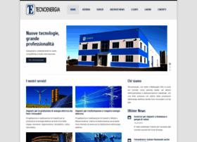 tecnoenergia.com