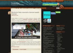 tecnoent.com