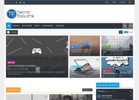 tecnoexplore.com.br