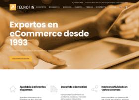 tecnofin.com.mx