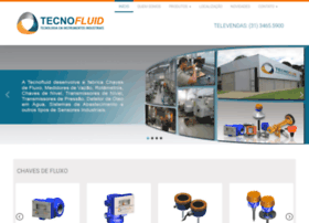 tecnofluid.com.br
