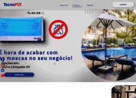 tecnofly.com.br